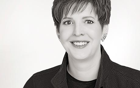 Melinda Guravich